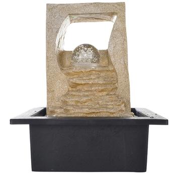 Premium Decorative Water Fountain