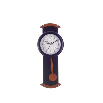Premium Decorative Analog Wooden Wall Clock