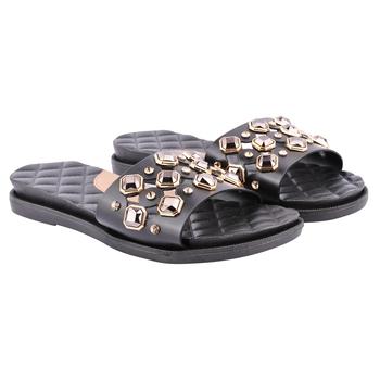 Do Bhai Flat Sandal For Women