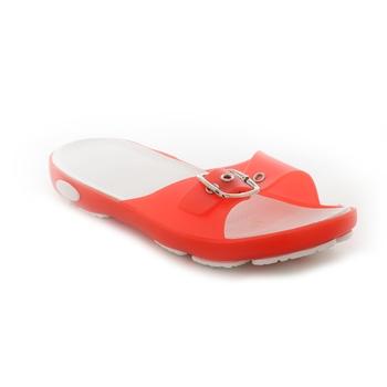 Trends & Trades Womens Light Weight Designer  All Season Fashion Sandal