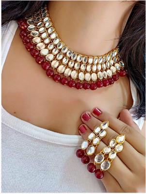 Multicolor Diamond Jewellery