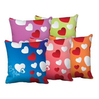 fabzi jute printed cushion covers set of 5
