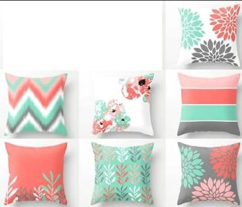 fabzi jute printed cushion covers set of 5
