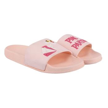 Do Bhai Flip-Flops For Women