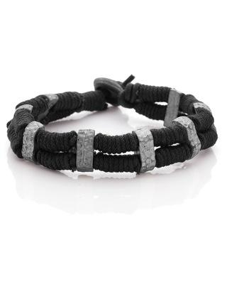 DARE by Voylla Designer Bracelet