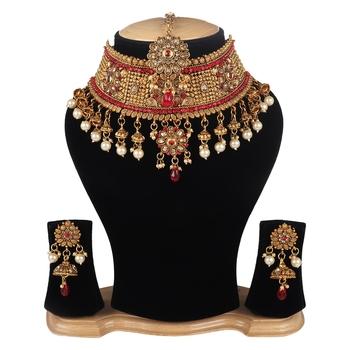 Multicolor cubic zirconia jewellery