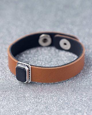 Stylish Milestone Bracelet