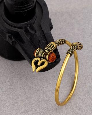 Savage Men's OM Bracelet