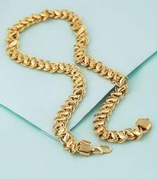 Stylish Bold Chain For Men