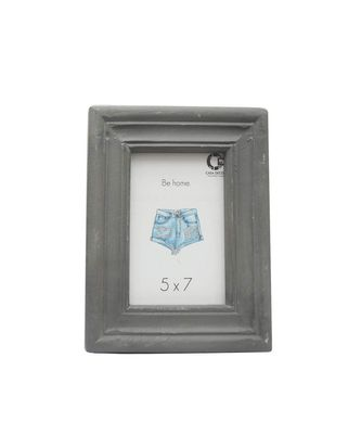 Greydale Wooden Photo Frame Handicraft for Decorations and Room Decor