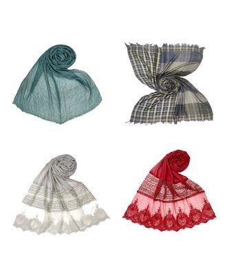 multicolor  Premium cotton MULTI COLOUR