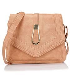 KLEIO Stylish Trendy Sling Bags for Women / Girls