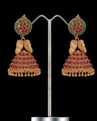 Design no. 1.875....Rs. 4250