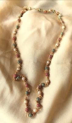 Gold jewellery-below-500