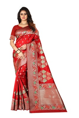 Best Selling Bollywood Saree