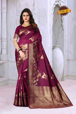 China Fabric Saree No 1 Saree Top Selling Super Saree Lowest Rate Saree Amazing Saree Replica Saree