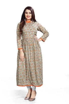 Ready To Wear Bollywood Style Indian Ethnic Designer Kurti