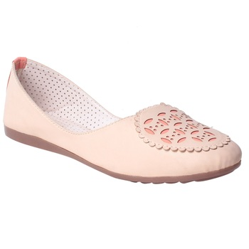 women's Synthetic Bellies