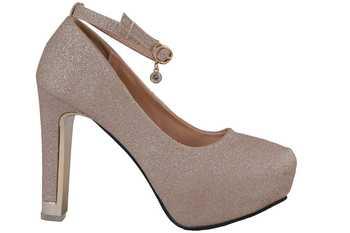 stylish Fancy Heels for women