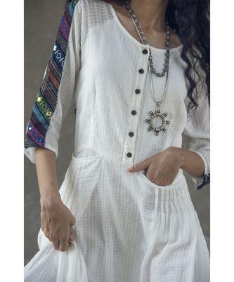 LOVEBOX MAXI DRESS