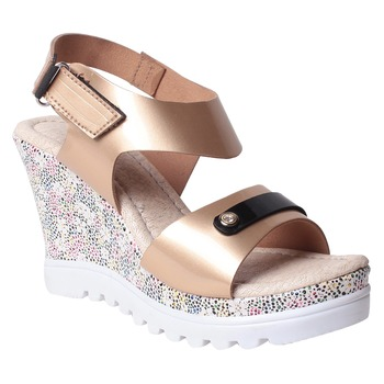 women's Synthetic Wedges
