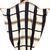 Justkartit Women's Rayon Cotton Bat Wing Style Kaftan For Women