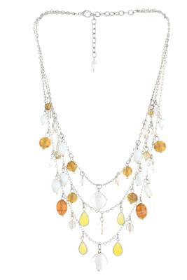 Multicolor na jewellery