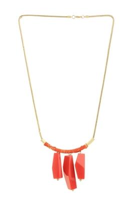 Red na jewellery