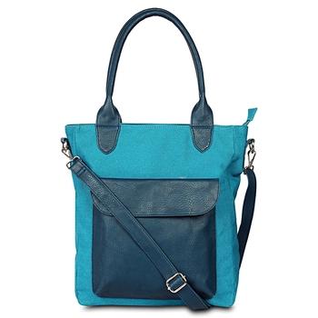 Designer Shoulder cum messenger Bag For Women's