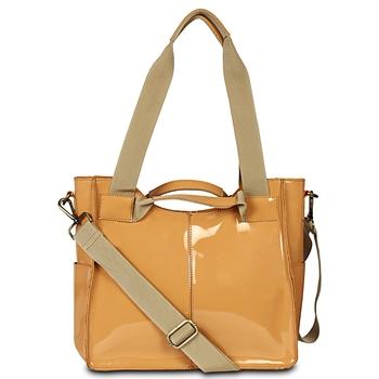 Faux Leather Designer Handbag For Women's