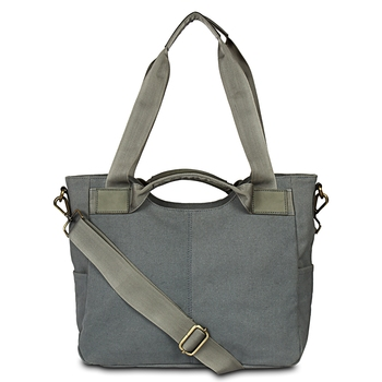 Designer Handbag For Women's
