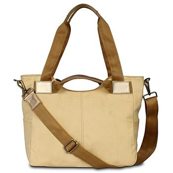 Designer Handbag For Women's