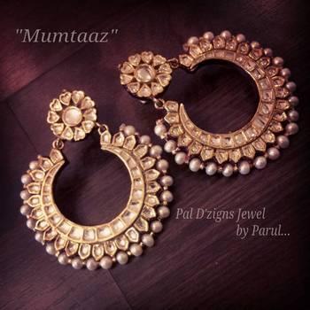 Mumtaz - Bollywood Balla