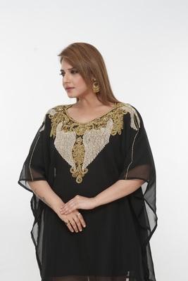 kurti new style embroidery kurti