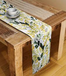 Table Runners Buy Table Mats Dining Table Runners Online