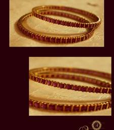 Buy ANTIQUE bangles-and-bracelets bangles-and-bracelet online