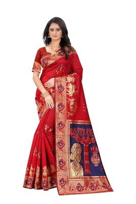 comfertable saree soft saree soft silk saree patola patola sarees patola silk saree patola sari sarees