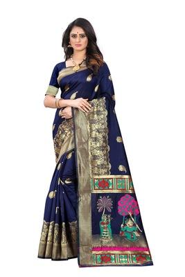 most surched saree married collection sarees for women below 1000 superb sarees sariya for women sariya