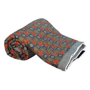 multicolor cotton Handcrafted Jaipuri Razai (Quilt)