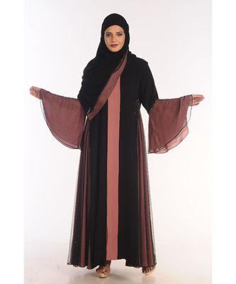Ethinc Women Arabic Elegant Lowest For Daily Use Kaftan