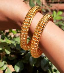 Jewellery Buy Indian Imitation Jewelry Sets Online For Women