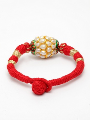 Pearls bead Bracelet
