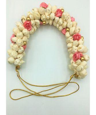 multicolor hair accessories