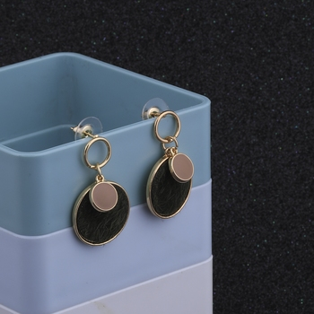 Designer Stylish Party Wear Droop Earring For Women Girl