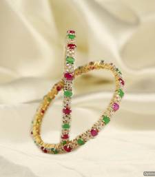 Buy Design no. 16.716....Rs. 2000 bangles-and-bracelet online