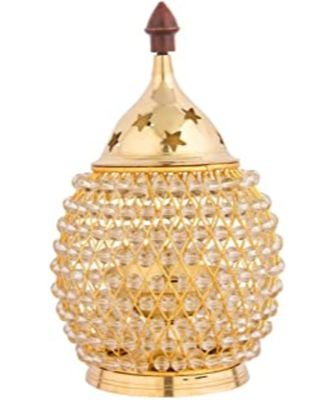 Brass Akhand Deepak