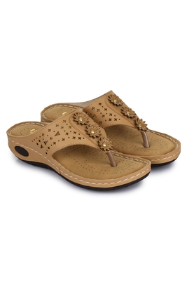 11072_brown  toe separator