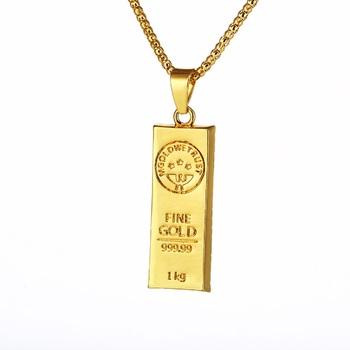 Yellow cubic zirconia pendants