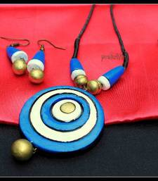 terracotta jewellery shop online
