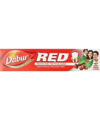 Dabur Red Toothpaste  (100 g)